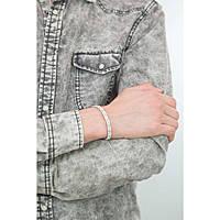bracelet man jewellery Bliss C.Reaction 20069475