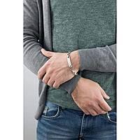 bracelet man jewellery Bliss Speedway 20061547