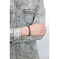 bracelet man jewellery Breil 9K TJ1939