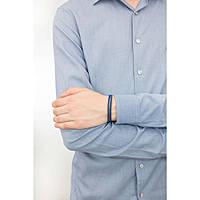 bracelet man jewellery Brosway Antares G9AN04