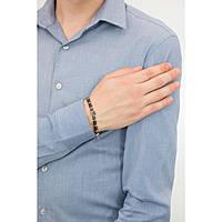 bracelet man jewellery Brosway Tj Man BTJNS04