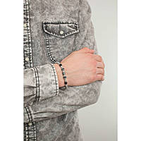 bracelet man jewellery Brosway Tj Man BTJNS08