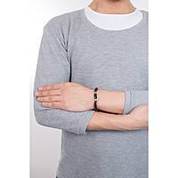 bracelet man jewellery Ciclòn Man 172143-02-3