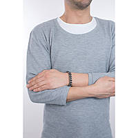 bracelet man jewellery Ciclòn Man 172147-00-2