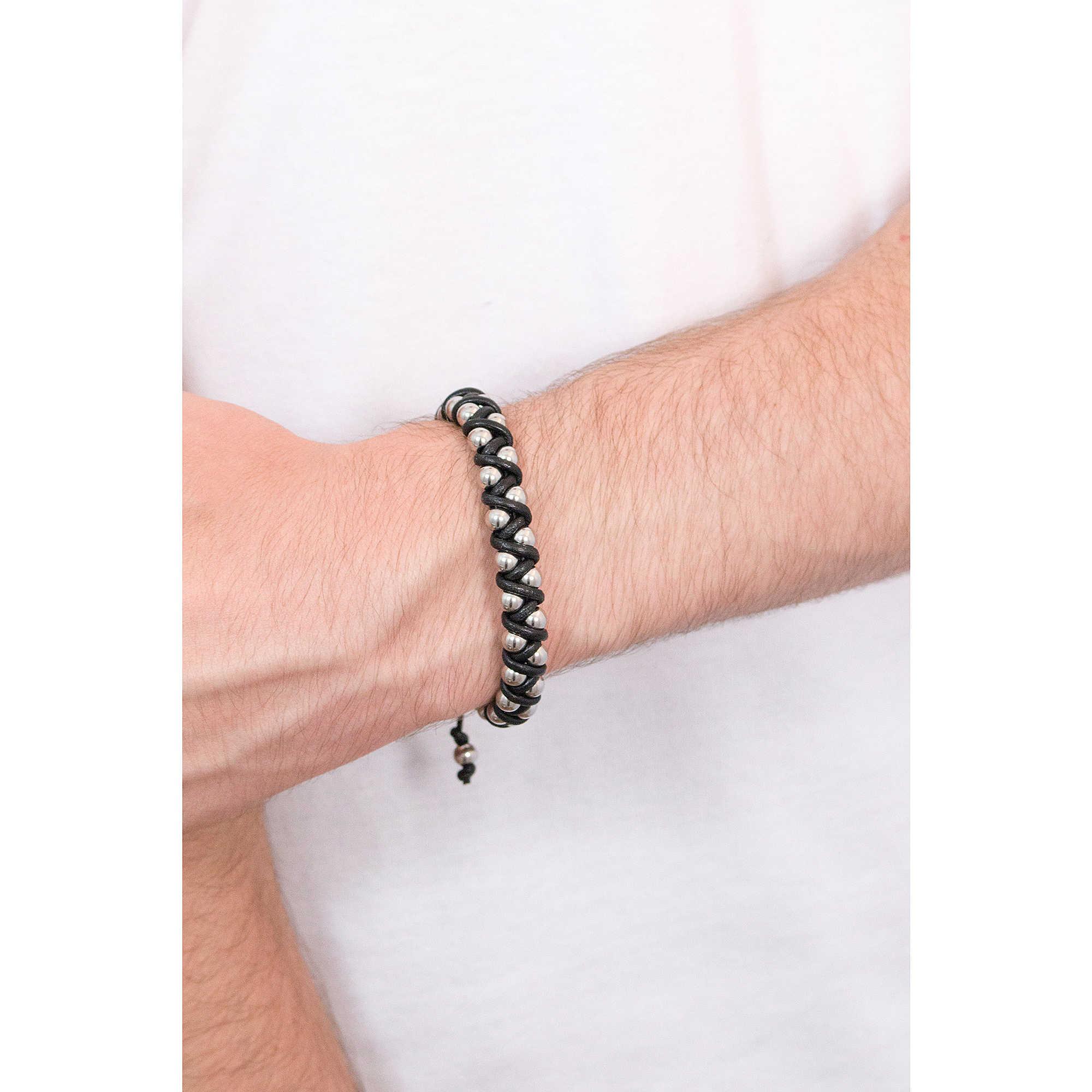 zoom. package bracelets Diesel DX1109040. zoom. bracelet man jewellery  Diesel Stackables DX1109040. zoom ff4fc48c2cf5