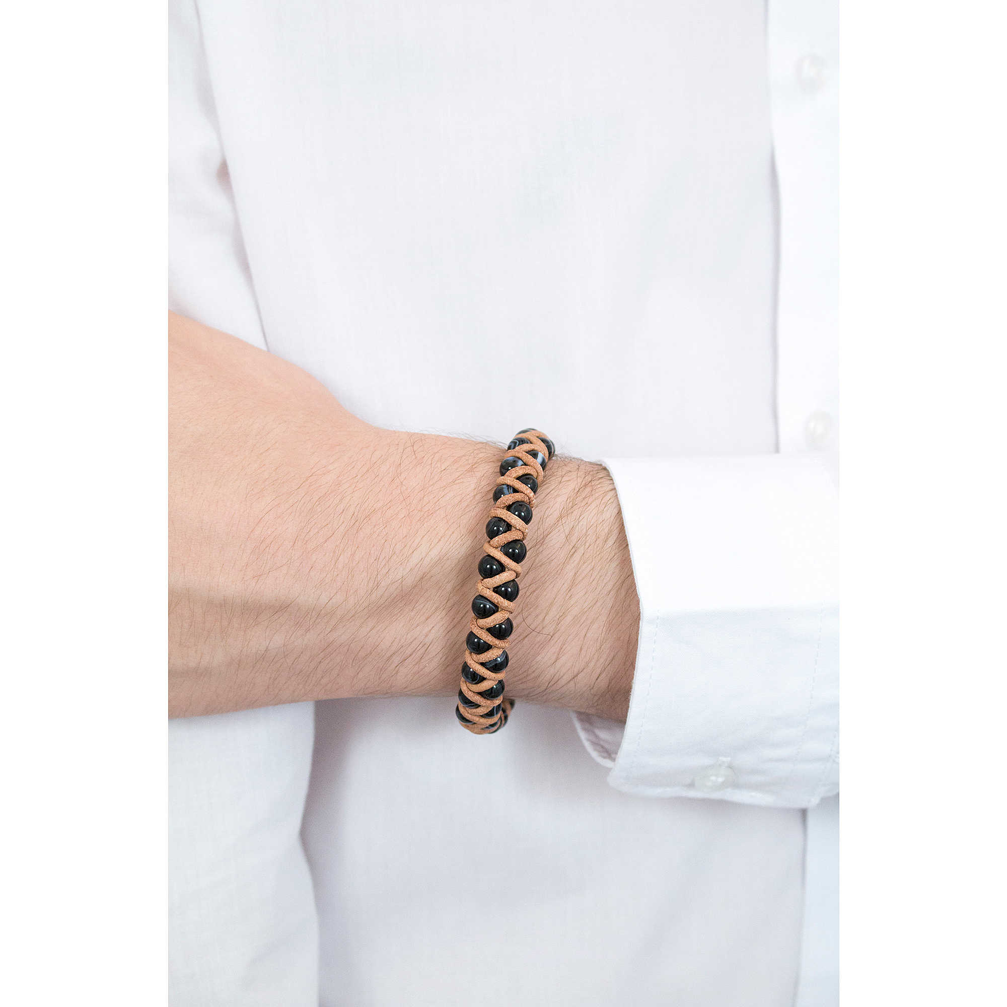 zoom. package bracelets Diesel DX1111001. zoom. bracelet man jewellery  Diesel Stackables DX1111001. zoom bf685ca81dd0