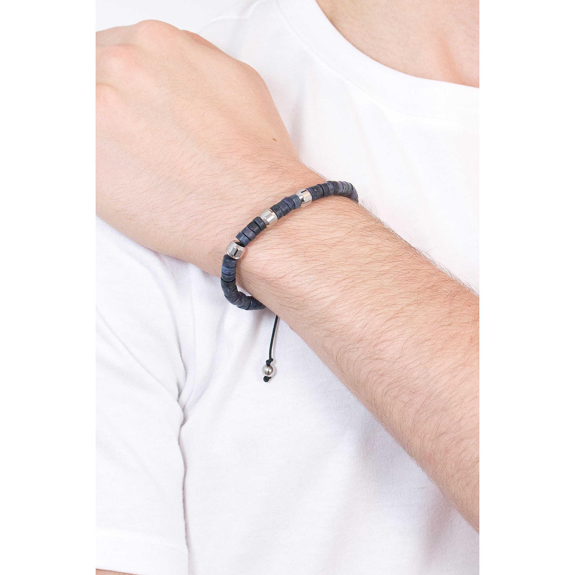 zoom · package bracelets Diesel DX1122040. zoom · bracelet man jewellery  Diesel Stackables DX1122040 eaf521eb74c6