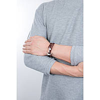 bracelet man jewellery Lotus Style Urban Man LS1831-2/8