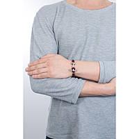 bracelet man jewellery Lotus Style Urban Man LS1832-2/C
