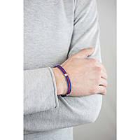 bracelet man jewellery Marlù My Riccione 11BR020BR