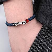 bracelet man jewellery Maserati  Maserati J JM218AMG03