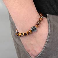 bracelet man jewellery Morellato Nobile SAMA01