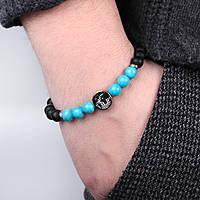 bracelet man jewellery Morellato Nobile SAMA03