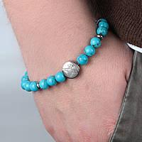 bracelet man jewellery Morellato Nobile SAMA07