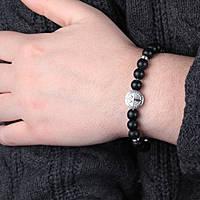 bracelet man jewellery Morellato Nobile SAMA08