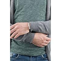 bracelet man jewellery Morellato SKR19