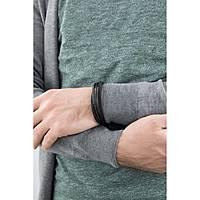 bracelet man jewellery Morellato Vela SAHC01