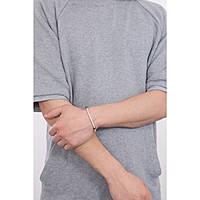 bracelet man jewellery Narcos Cartello Di Maddelin NCB102