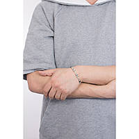 bracelet man jewellery Narcos Los Pepes NCB115