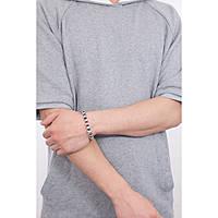 bracelet man jewellery Narcos Pablo Escobar NCB111