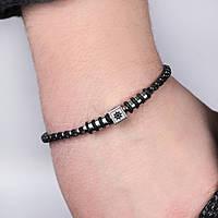 bracelet man jewellery Sector Marine SADQ30