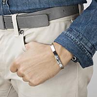 bracelet unisex bijoux Nomination 021117/030
