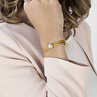 bracelet unisex bijoux Nomination My BonBons 065088/010