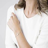 bracelet unisex jewellery Nomination My BonBons 065040/001
