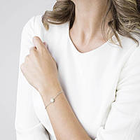bracelet unisex jewellery Nomination My BonBons 065041/001