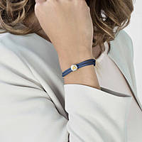bracelet unisex jewellery Nomination My BonBons 065088/004