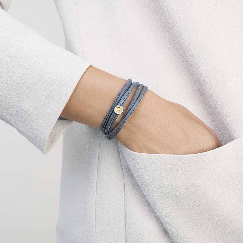 Nomination bracelets My BonBons woman 065089/005 photo wearing