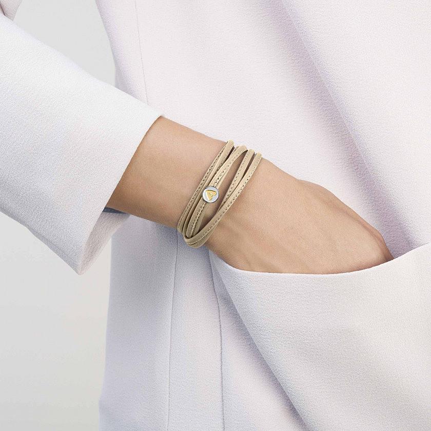 Nomination bracelets My BonBons woman 065089/007 photo wearing