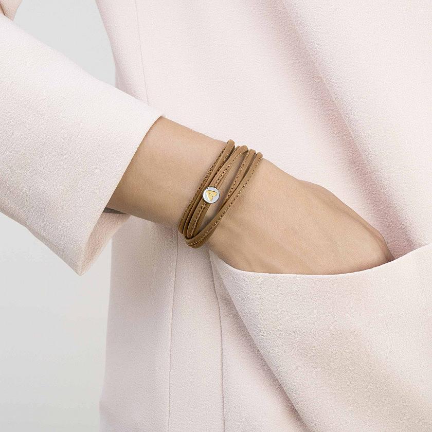 Nomination bracelets My BonBons woman 065089/014 photo wearing