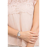 bracelet woman jewellery 10 Buoni Propositi Classic B4855