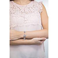bracelet woman jewellery 2Jewels Grace 231858