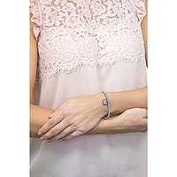 bracelet woman jewellery 2Jewels Queen Bee 231861