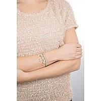 bracelet woman jewellery 4US Cesare Paciotti Woman Classic 4UBR1788W
