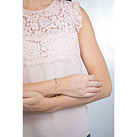 bracelet woman jewellery Amen BRORVZ3