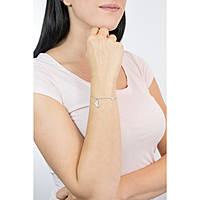 bracelet woman jewellery Amen Cuore Di Mamma BPIEBR1