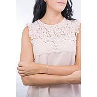 bracelet woman jewellery Amen Rosari BROBC3