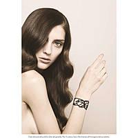 bracelet woman jewellery Batucada Acacia BTC14-01-02-01