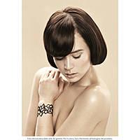bracelet woman jewellery Batucada Drops BTC4-01-02-02