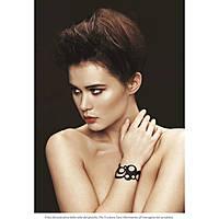 bracelet woman jewellery Batucada Night Bubbles BTC8-01-02-02
