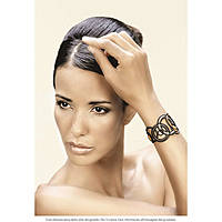 bracelet woman jewellery Batucada Saturne BTC12-01-02-02SG