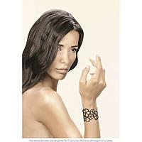 bracelet woman jewellery Batucada Sweet Flowers BTC8-01-02-04