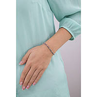bracelet woman jewellery Bliss Fili D'Argento 20070328