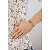 bracelet woman jewellery Breil Breilogy TJ1688