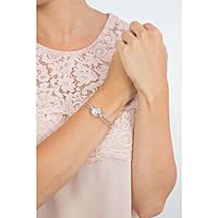 bracelet woman jewellery Brosway Andromeda BAO11