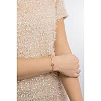 bracelet woman jewellery Brosway Btring BTN28