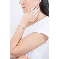 bracelet woman jewellery Brosway Chakra BHK124